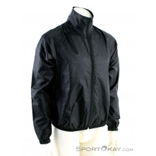 Oneal Breeze Rain Jacket Herren Regenjacke-Schwarz-L