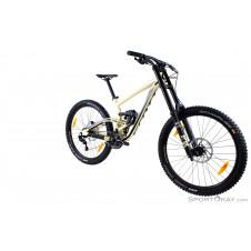 "Scott Gambler 720 27,5"" 2019 Downhillbike-Beige-M"