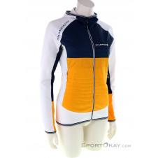 Martini Non Plus Ultra Jacket Damen Outdoorjacke-Weiss-XS