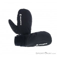 Martini Perfect Protection Handschuhe-Schwarz-M