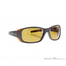 Julbo Montebianco Cameleon Sonnenbrille-Grau-One Size
