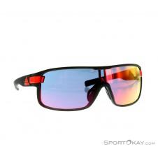 adidas Zonyk L Sonnenbrille