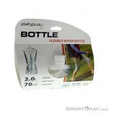 Platypus Platy Bottle Trinkflasche-Weiss-2