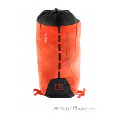 Ortovox Trad 18l Kletterrucksack-Orange-18