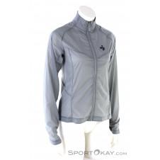 Sweet Protection Wind Jacket Damen Bikejacke-Grau-M
