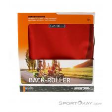 Ortlieb Back-Roller Plus 20l Fahrradtasche-Rot-20