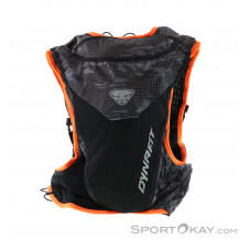 Dynafit Ultra Pro 15l Rucksack-Mehrfarbig-S