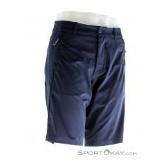 Houdini MTM Thrill Twill Shorts Herren Outdoorhose-Blau-S