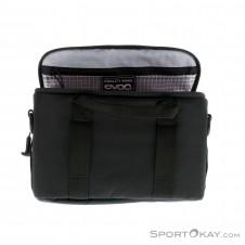 Evoc CB 3l Kameratasche-Schwarz-One Size
