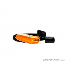 Black Diamond Pick Protector Schutzkappe-Schwarz-One Size