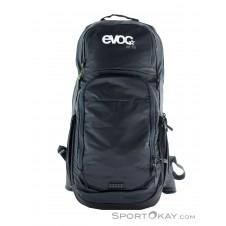 Evoc CC 16l Rucksack-Schwarz-One Size