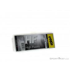 Toko HF Hot Wax black 40g Heiss Wachs