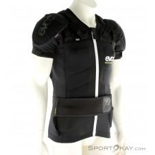 Evoc Protector Jacket Protektorenshirt-Schwarz-M