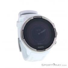 Suunto 9 Baro GPS-Sportuhr-Weiss-One Size