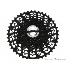 Sram PG-1130 11-42 11-Speed Kassette