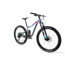 "Liv Pique 1 27,5"" 2019 Damen Trailbike-Mehrfarbig-S"
