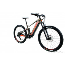 "Scott Spark eRide 920 29"" 2019 E-Bike Trailbike-Mehrfarbig-M"