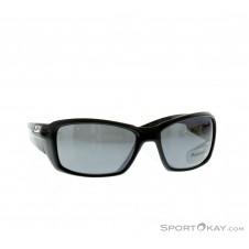 Julbo Whoops Polarized Sonnenbrille-Schwarz-One Size