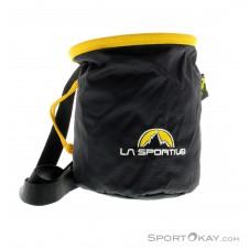 La Sportiva Chalkbag-Mehrfarbig-One Size