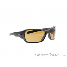Julbo Dirt 2 Sonnenbrille -Schwarz-One Size