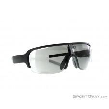 POC Half Blade Bikebrille