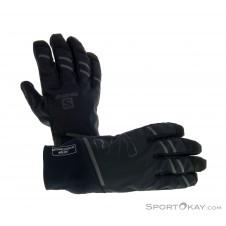 Salomon RS Pro WS Glove U Handschuhe-Schwarz-M