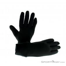 Dakine Storm Liner Glove Handschuhe-Schwarz-XS