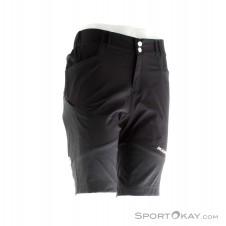 Martini El Cap Shorts Herren Outdoorhose-Schwarz-M