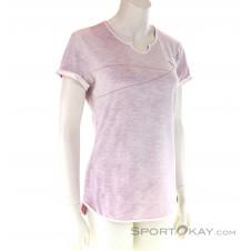 Chillaz Tao Swirl Damen T-Shirt