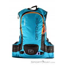 Ortovox Free Rider 16l Tourenrucksack-Blau-16