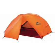 MSR Guideline Pro 2-Personen Zelt-Orange-One Size