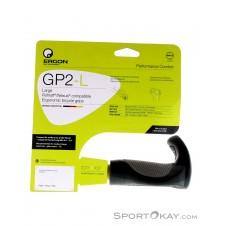 Ergon GP2 Rohloff/Nexus Griffe-Schwarz-S
