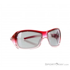 Gloryfy G10 Lily Sonnenbrille-Pink-Rosa-One Size