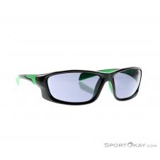 Alpina Fenno Sonnenbrille-Schwarz-One Size