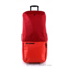 Atomic RS Trunk 130L Koffer-Rot-130
