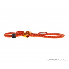 Petzl Connect Adjust Standplatzschlinge-Orange-One Size
