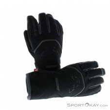 Dynafit Seraks WS PRL Handschuhe-Schwarz-M