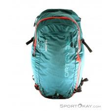 Ortovox Ascent 30l S Tourenrucksack-Blau-30