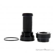 Shimano BBMT800 XT Pressfit Innelager 89,5/92mm