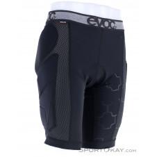 Evoc Crash Pants Pad Protektorenshort-Schwarz-M
