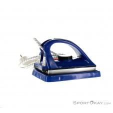 Holmenkol Classic Waxer 230 V Wachsbügeleisen-Blau-One Size