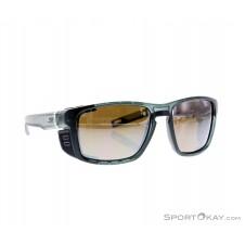 Julbo Shield Sportbrille-Schwarz-One Size