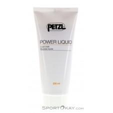 Petzl Power Liquid Chalk 200ml Kletterzubehör-Weiss-200