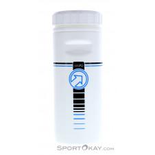 Pro 750ml Werkzeug-Vorratsflasche-Weiss-One Size