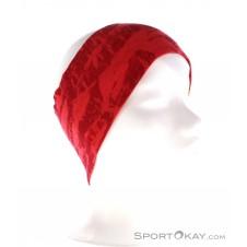 Ortovox 120 Tec Headband Stirnband-Pink-Rosa-One Size