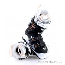 Salomon X Pro Sport 90 Damen Skischuhe