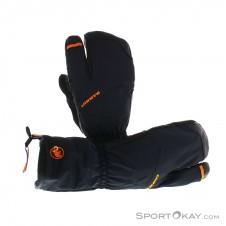 Mammut Eigerjoch Pro Glove Handschuhe-Schwarz-6