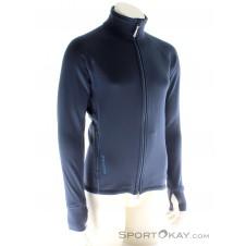 Houdini Power Jacket Herren Outdoorsweater-Blau-S