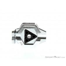 Topeak DuoSpoke Wrench M7/M9 Speichenschlüssel-Mehrfarbig-One Size