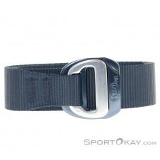 Petzl Gürtel-Blau-One Size